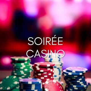 Casino Classique / Casino Gourmand