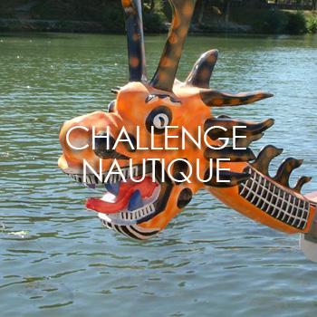 Challenge Nautique