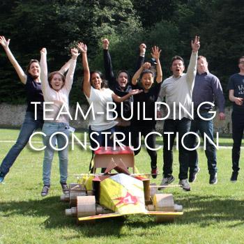 Build & Race