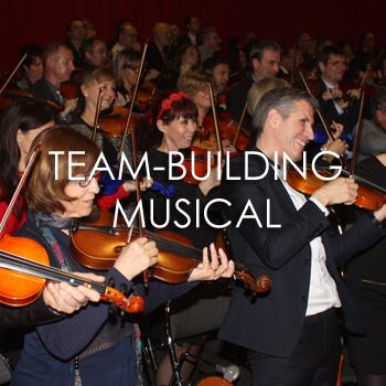 Let's Perform together