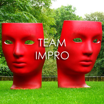 Team impro… Improve your team