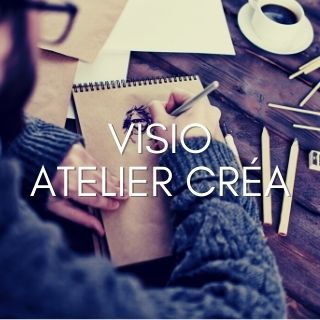 Visio Atelier Créa
